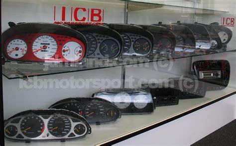 icb motor sports icbmotorsport info