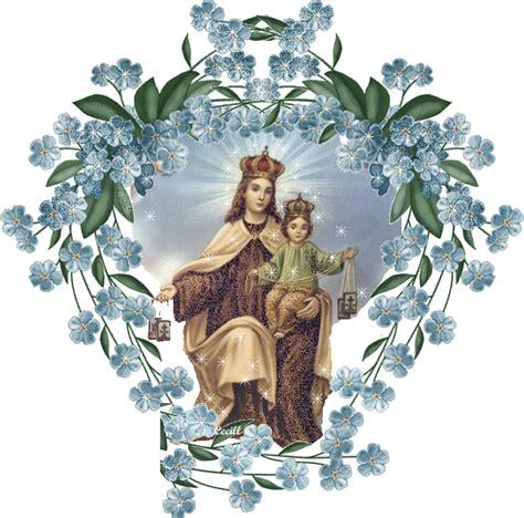 imágenes de santa claus en la vida real 174 blog cat 243 lico navide 241 o 174 im 193 genes de la virgen mar 205 a y