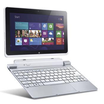 """acer w510 10.1"""" windows 8 tablet ln52878 nt.l0mek.006"""