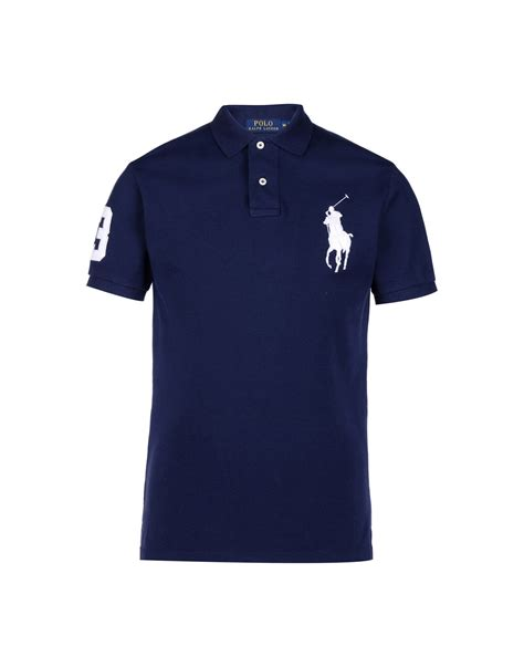 Polo Ralph Laurent ralph polos cheap polo ralph polo shirt