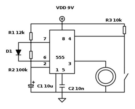 li transistor quale li transistor quale 28 images libreria mensola in vetro transistor t d tonelli design