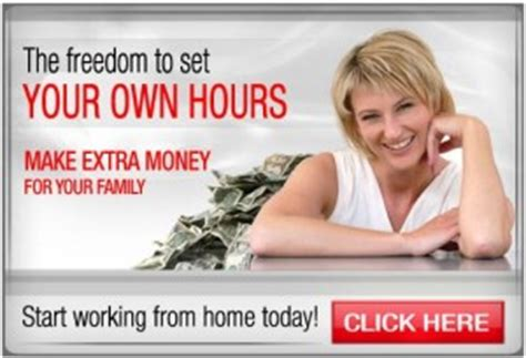 Online Business Work From Home - how to make money do forum posting email processing