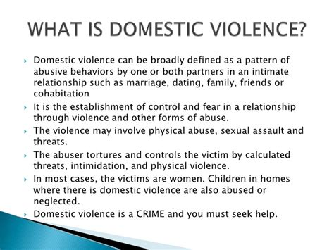 domestic violence dissertation domestic violence essay intro docoments ojazlink