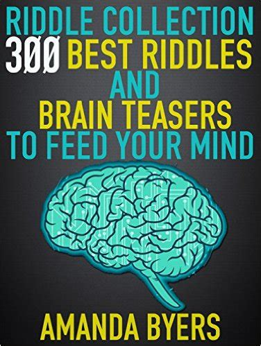 riddles for riddles and brain teasers books free ebook riddle collection 300 best riddles and brain