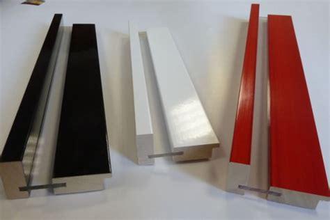 cornici in plexiglass per quadri cornici in legno e plexiglass provasi luca cornici