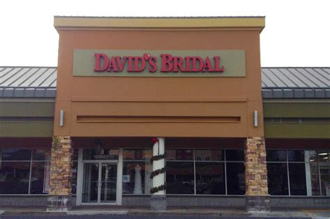 bed bath and beyond rockville pike wedding dresses in rockville md david s bridal store 47