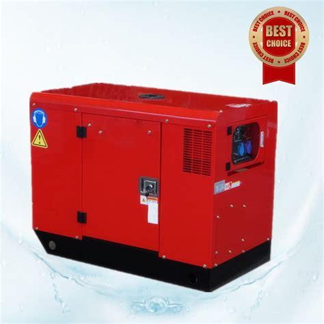 alibaba head china alibaba 10kw generator head buy 10kw generator