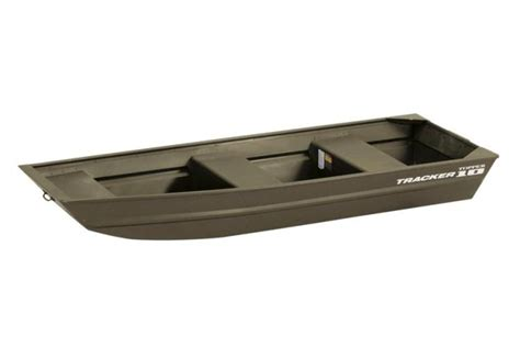 tracker jon boat specifications research 2016 tracker boats topper 1032 riveted jon on