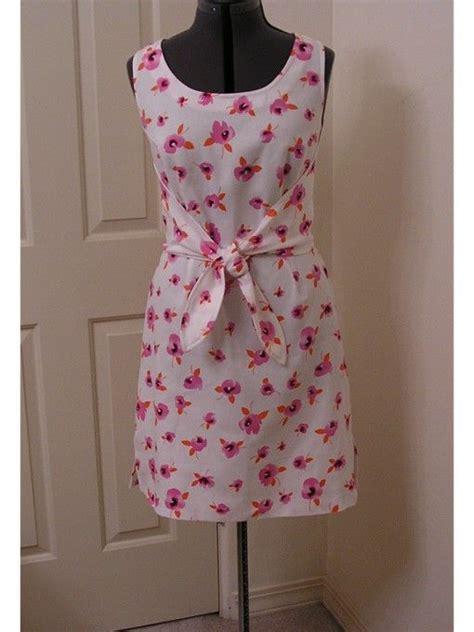 simple dress patterns  beginners easy great