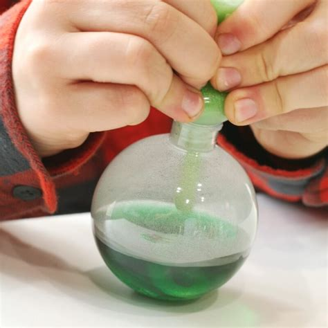 how to make an ornament diy harry potter potions ornaments