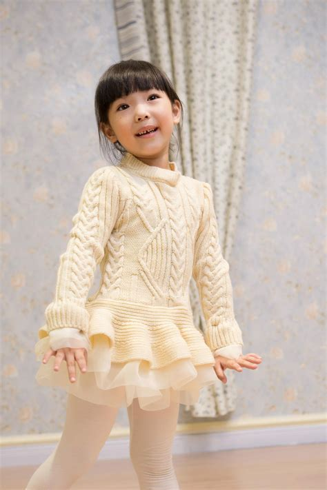 Vsh3253 Sweater Dress Tutu 2018 2016 knit sweater dresses baby tulle lace tutu winter princess