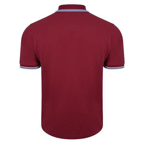 Polo Shirt West Ham United Harmony Merch buy umbro choice of chions claret polo shirt umbro choice of chions claret polo shirt