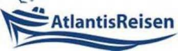 www storno kabinen de atlantis reisen unsere top angebote der woche