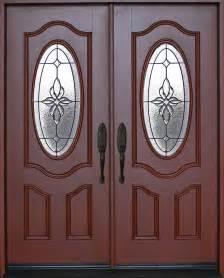 Ebay Barn Door Hardware Exterior Front Entry Double House Fiberglass Door M800b 30