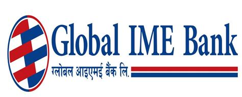 global ime bank ltd global ime bank appoints its new chief executive officer