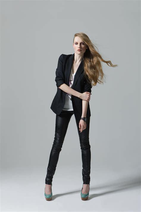 Agence Model Photo