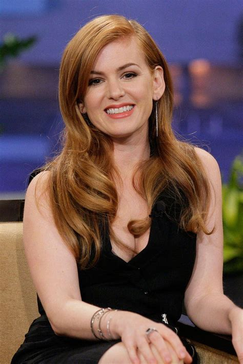 beautiful redheads over fifty 46 best actresses who are red heads images on pinterest