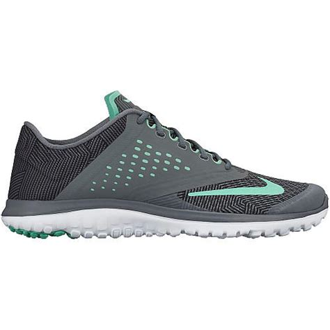 nike s fs lite run 2 running shoes from sports authority