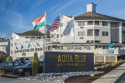 aqua inn aqua blue hotel hotels 1 narragansett