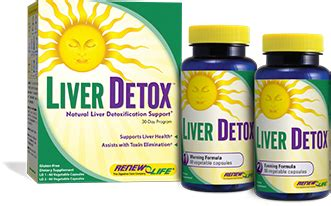 Liver Detox Path Png by Jason Alan Griffin The Cleansing Is Craziness