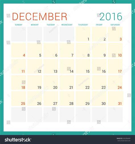 Allentown School District Calendar Monday Thru Sunday Calendars Calendar Template 2016