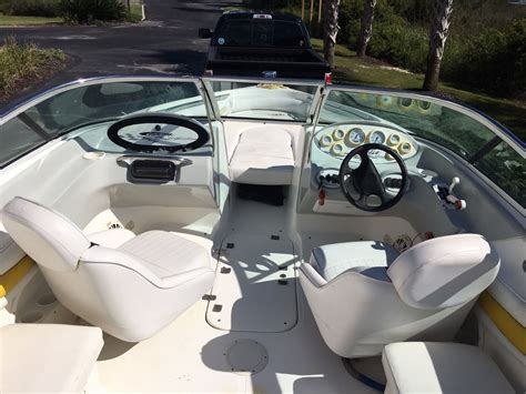 boats for sale in florida under 10000 caravelle 2004 for sale for 10 000 boats from usa