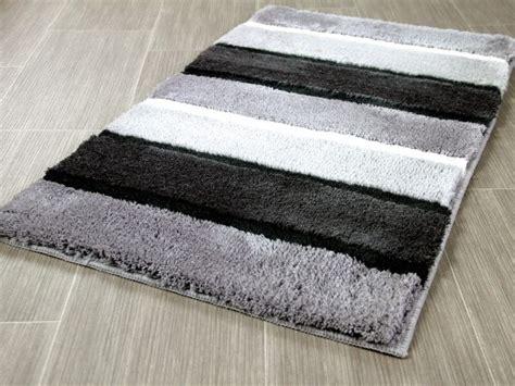 badezimmerteppich modern bei teppichversand24 guenstige badteppiche und