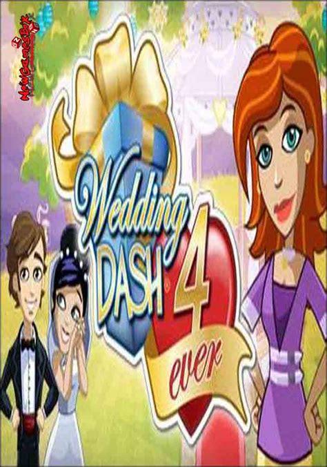 wedding dash wedding dash 4 free version pc setup