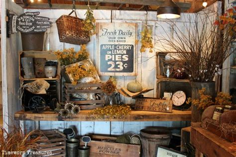 Harvest Windows Inspiration 25 Best Ideas About Fall Store Displays On Autumn Window Displays Shop Window