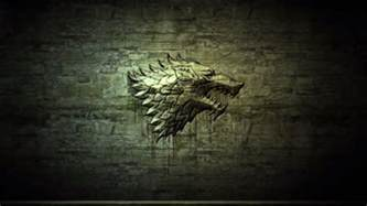 house stark complete guide to westeros of thrones