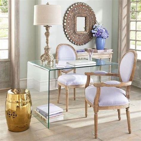 feminine office furniture feminine office furniture furniture office furniture