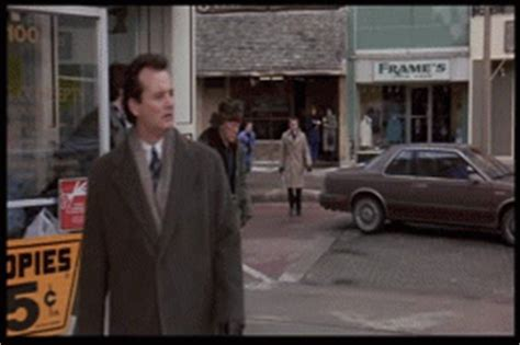 groundhog day ned ryerson gif 33 of the greatest punches ign page 3