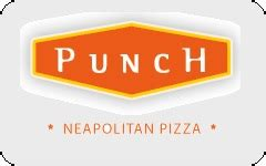 Pizza Pizza Gift Card Balance - check punch pizza gift card balance online giftcardbalancechecks com