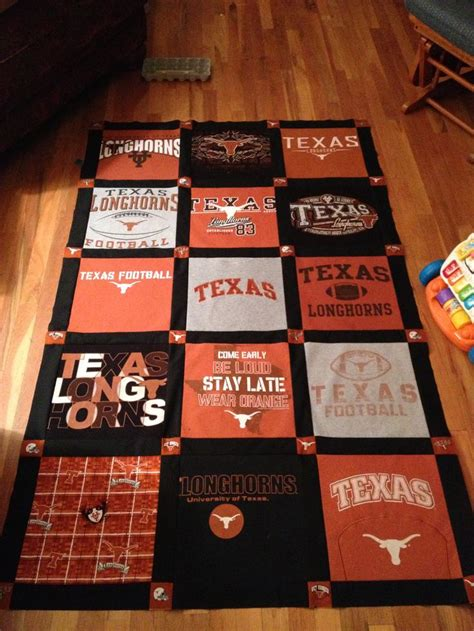 T Shirt Quilt Stabilizer by Pin By Scuderi On For Jaylen