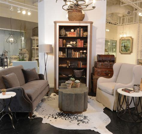 8 tips for furniture showroom lighting design transitional furniture showroom gabby furniture showroom