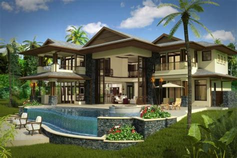 houses for sale in maui maui now maui property among coolest beach homes for sale