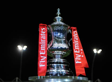 yeovil draw manchester united  fa cup fourth