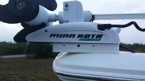 robalo boats home page robalo cayman thread page 31 the hull truth boating