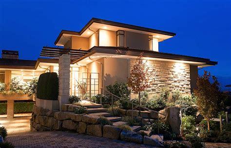 west coast home plans bc
