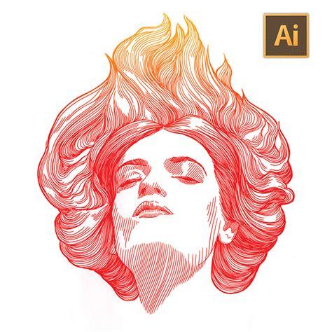 imagenes vectoriales para adobe illustrator creative suite d adobe ai ps ou id staprint blog fr
