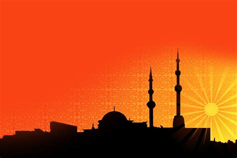 background muslim background images for muslim weddings joy studio design