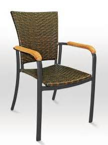 Commercial Patio Tables And Chairs Florida Seating Commercial Aluminum Outdoor Restaurant