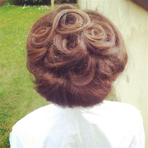 diy edwardian hairstyles 1800s hairstyles for long hair www pixshark com images