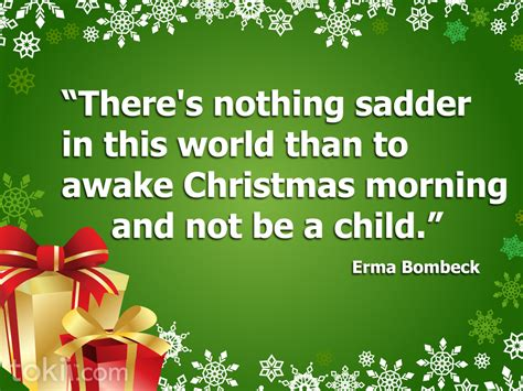erma bombeck quotes erma bombeck quotes on family quotesgram