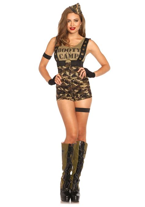 Preloved Army Merk Avenue Avenue commando pakje army clubwear company