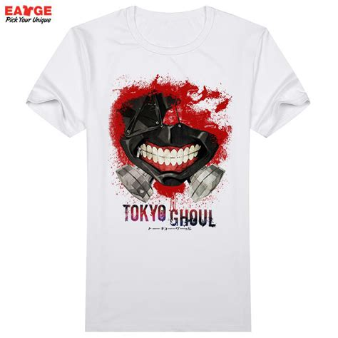 design t shirt tokyo online buy wholesale tokyo fashion designers from china