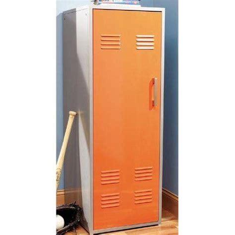 bedroom locker storage boys locker bedroom furniture with the decoration kids bedroom design ideas