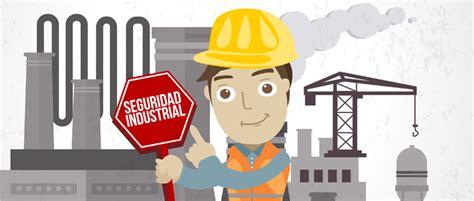 imagenes gratis de seguridad industrial blog de seguridad industrial discalse