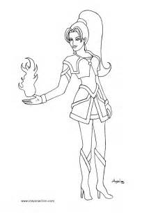 women superheroes coloring pages female superhero coloring pages heroes coloring style free