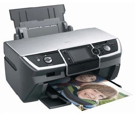 Reset Printer Epson R390 | compare epson stylus r390 printer prices in australia save